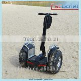 Portable Cross-Terrain bicicleta electrica china de monta