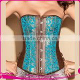 Waist Trainer Training Dance Corsets For Petite Women
