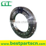 Excavator ZX370 Slewing bearings P/N 9166468 SWING RING CIRCLE FOR Excavator ZX370 Slewing