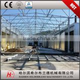 Enegry saving 50m3 Drying Kiln, lumber drying kilns, timber drying kiln, wood drying room