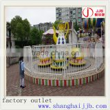 kids amusement park games children rotating coffee cup rides hot-selling coffee cup rides for sale amusement park rides