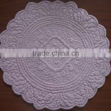 Cotton Table placemat table mat place mat