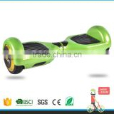 JJ-14 20KM/H 36V 4400mah 240MM 20-25KM Black/white/red Bluetooth self balance foot scooter