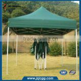 Hot Sale Flexible Tent Pole