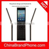 Inquiry about Original Low Price Otium GSM Android Flip Phone with Keyboard,Dual SIM, GSM Network