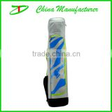 china hot sale outdoor team sports field hockey stick bag                                                                         Quality Choice