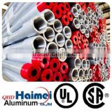 3-1/2'' ul conduits electrical cable pipe
