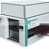 Distributors Wanted kitchen cabinet door paint automatic spray machine