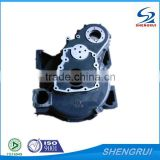 Best Quality Agricultural Product Casting Iron Flywheel Housing