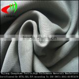 1680D polyester oxford fabric pu/uly coated for bag