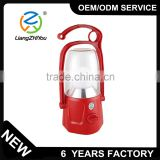 Promotion outdoor lighting hanging outdoor lantern rechargeable outdoor tree lantern