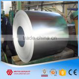 All kinds of steel construction materials galvanized steel /iron coil/sheeet from China low cost of building materials GI coils