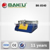 BAKU Hot sale soldering tool Infrared engine preheater (BK-854D preheating station)
