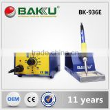 Soldering machine Anti-static Soldering station BAKU BK-936E