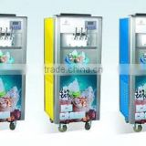 Dongfang soft ice cream maker BQL750-750H soft icecream machine