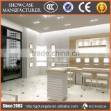 Elegant Customized Used Jewelry Store Equipment