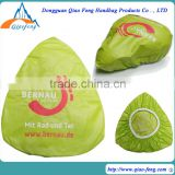 Disposable bike seat covers children bicycle