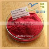 Animal Feed Supplement Chromium Picolinate Powder