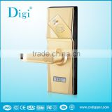 INquiry about 6600-75 Five mortise hotel lock with RFID card