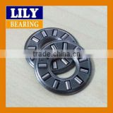 High Performance Axial Needle Roller Bearings With Great Low Prices !