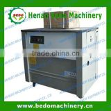 2013 the best selling high-table semi-autosemi auto carton box packing machine 008613253417552