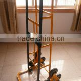 hand trolley stair climbing hand trolley