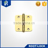 180 degree hinges hinge for jewelry boxes locking hinge