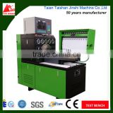 TAISHAN brand Bosch fuel injection pump test machine and Diesel Injection Pump Machine Used Diesel Fuel Injection Test Benches