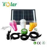Solar products for camping light (JR-XGY)and led camping lantern also inflatable solar lantern