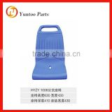 injection plastic seats universal of boat and bus accessories disposable plastic car seat cover