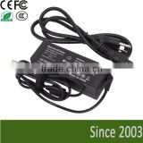 Laptop charger factory for 20V 4.5A IBM thinkpad x60 t60 z60 r60 n100 40Y7672 40Y7673 92P1104 92P1106