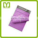 factory direct supply low price and top quality PE Eco-Friendly plastic mail delivery bags