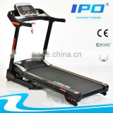 Running walking home exercise machine body fit treadmill manual