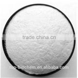 New Products 2-Methyl-1-phenyl-2-propanol CAS 100-86-7 Best Price