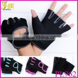 Wholesale Sports Gloves Fitness Exercise Training Gym Gloves Multifunction Wrist Exercise Gloves For Men And Women