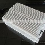 double ended electronic ballast/hydroponics grow light digital ballast for grow light/1000w double ended