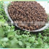 18-46-0 granular Diammonium Phosphate Fertilizer DAP FOB price