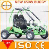 2015 new china outdoor sport kids go kart with Electric buggy kart kating for sales (MC-247)