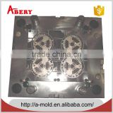 Home appliance high quality plastic injecting mold manufacture
