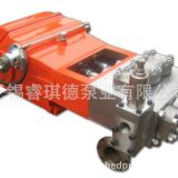 high pressure pump,high pressure cleaning pump (WP3-S)