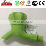 plastic dispenser water tap with good price