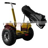 leadway waterproof 72V Lithium Battery golf car (W5-b420)