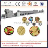 Instant Noodle Vending Machine/Ten Years Manufacture, Instant Noodle Seasoning,Instant Noodle Making Equipment