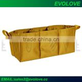 Decoration flower plant nursery bag