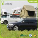 Roof Top Tent Outdoor Tent for Cars truck tent