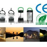 rechargeable led lantern,led wind up camping lantern,led lantern rechargeable