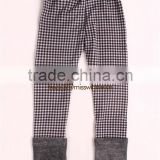 motorbike trouser ladies white trouser suit motorcycle textile trouser polyester viscose trousers corduroy trousers fabric