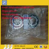 Original bearing  for ZF transmission 4WG180, 0750116404, 0750116104 for sale