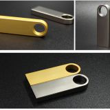 china usb flash drives supplier, usb flash disk menufacture