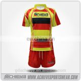 cheap rugby jerseys,blank wholesale rugby shirts, sublimated rugby shorts